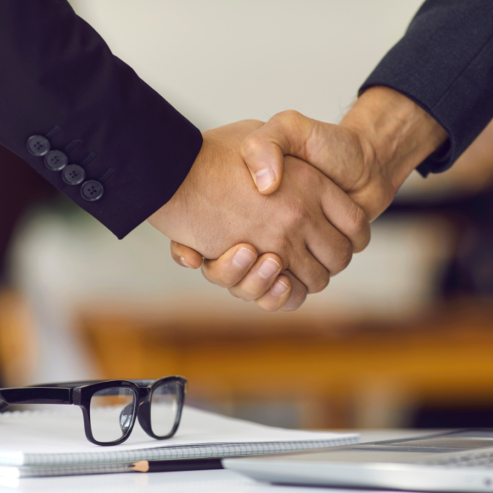Five Reasons Why Small Businesses need Strategic Alliances