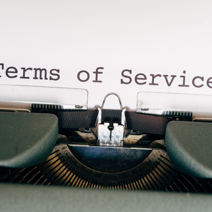5 Things Your Channel Partner Agreement Should Have