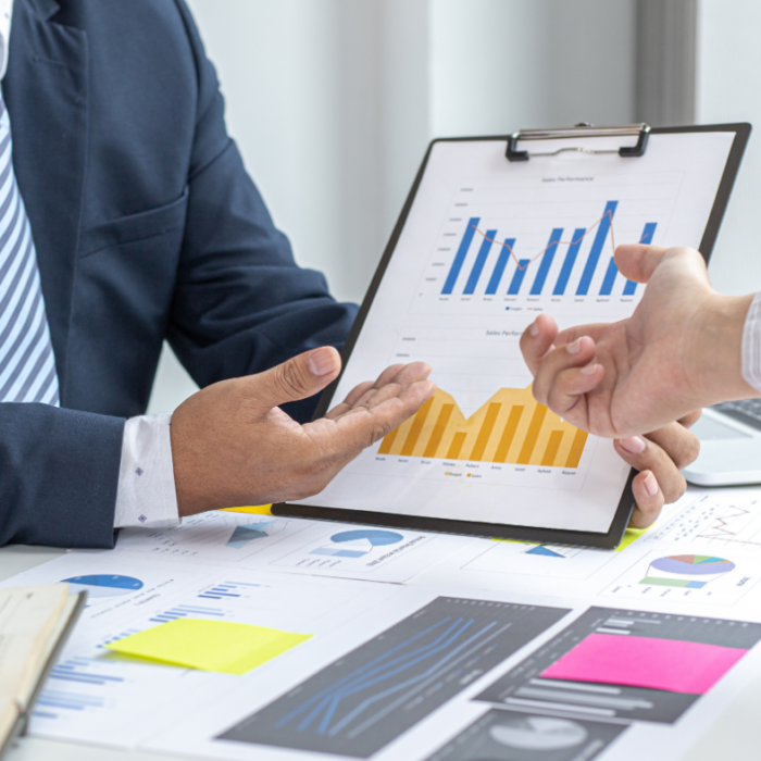 How to Increase Partner Sales in 2021 – 8 Actionable Steps