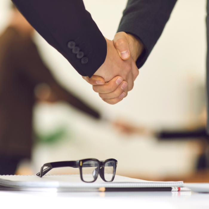 How to Keep Great Channel Partners